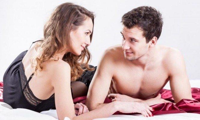 ανδρών υγείας σεξ και dating Dating vintage ταπετσαρίες