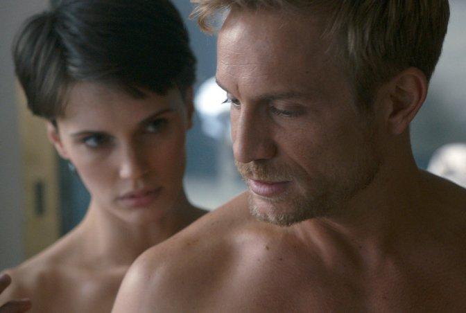 Ερασιτέχνες Βρετανοί ταινίες πορνό ομοιόμορφη σωλήνες πορνό